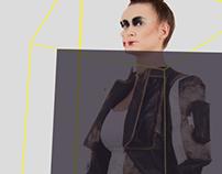 Interactive Fashion