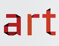 Artystycznia logotype