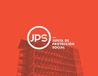 Junta de Protección Social - Propuesta