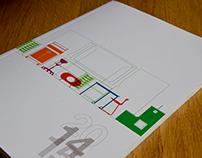 British Thornton 2014 Catalogue