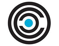 Identidad Corporativa-Logotipos