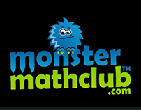 Monstermathclub Transitional Titles