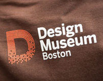 Design Museum Boston