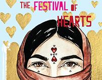 Tender Heart Foundation (Pro bono work)