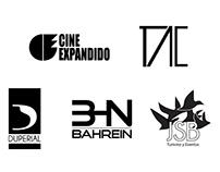 Logos l