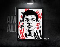 My Name ALI