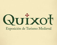 Quixot