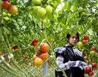 Fairness Works: Migrant Workers