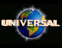 Universal Studios Consumer Products Group