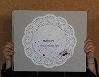 Tsuru Project Book