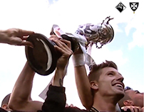 Final da Taça de Portugal 2011/2012 (Promotional video)