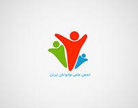 Iran National Teen Scientific NGO