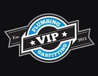 VIP Plumbing