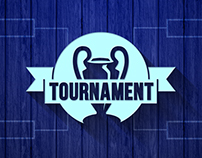 Tournament PPT