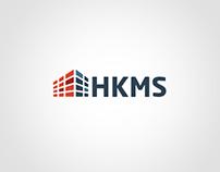 HK Management Service