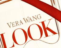 Botanicals, Fragrance, for Vera Wang