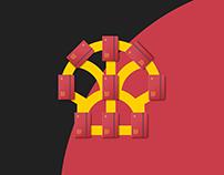 Shell | Rebranding
