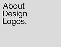 About Logos 2014