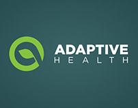 Adaptive Health LLC