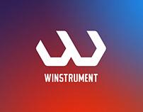 Winstrument