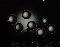 Gop Tun Planetario I