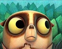 """Animal Planet """"Opening"""""""