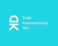 Diakigazolvany.hu #web #iu_ux