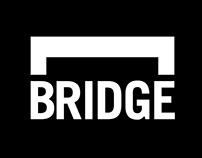 Bridge Athletic - App