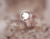 Duncan Makoni