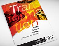 NZRTLB Teachers Conference