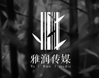 Brand: bamboo