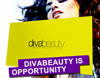 DivaBeauty Pitch e-book
