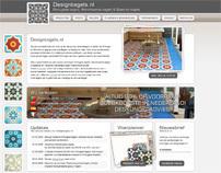 Designtegels.nl