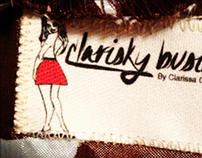 Clarisky Business Clothing
