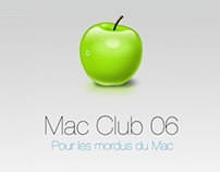 Mac Club 06 (App iPhone)