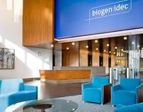 Biogen - Idec