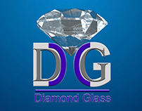 Diamond Glass Corporate video