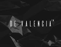 De Valencia™
