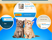 Your Pet Network