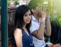 Music Video: Hamro Katha