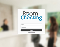 RoomChecking