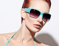 Outlook Eyewear
