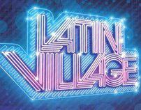 Latin Village - A-Venue