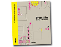 Press Kits_design & packaging