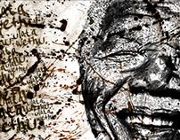 uTata wethu (Mandela)