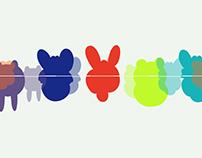 easy fun - Jeff Koons : A Retrospective