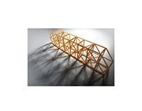 Puente de espagueti_Taller Técnico I
