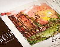 GUIDO GOBINO_Catalog / Illustration