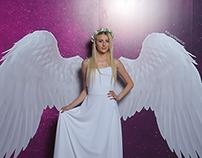 Angel Event