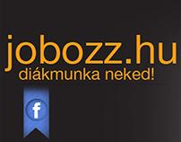 jobozz.hu facebook cover